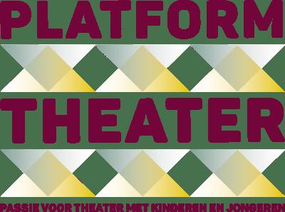 PLATFORM THEATER